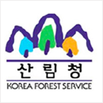 KOREAN FOREST SERVICE